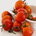 トマトダイエットの上手な6つの方法