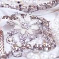ダイヤモンドのネックレスがあなたに与えてくれる5つのメリット