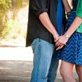 女性からデートに誘う時に知っておきたい5つのこと