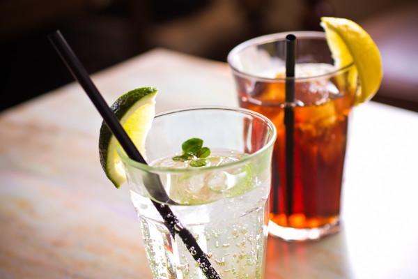 ダイエットに最適な飲み物といえばこの5つ!