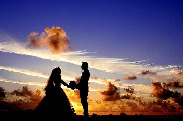 彼氏が忙しいけれどうまく結婚するための5つの策