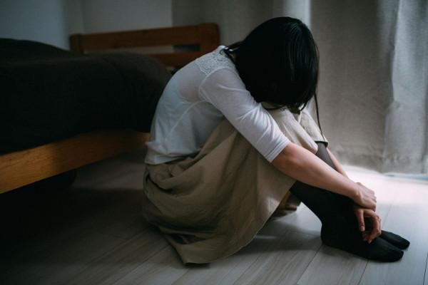 失恋から立ち直るためにあなたに出来る5つのこと