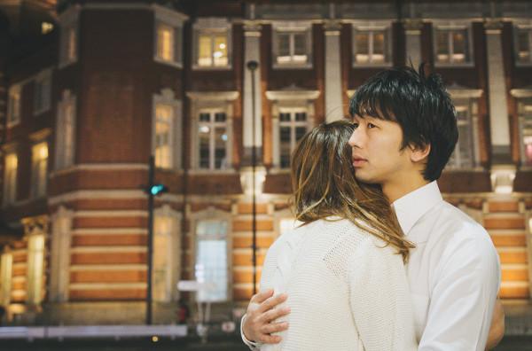 遠距離恋愛で結婚をするための5つのポイント