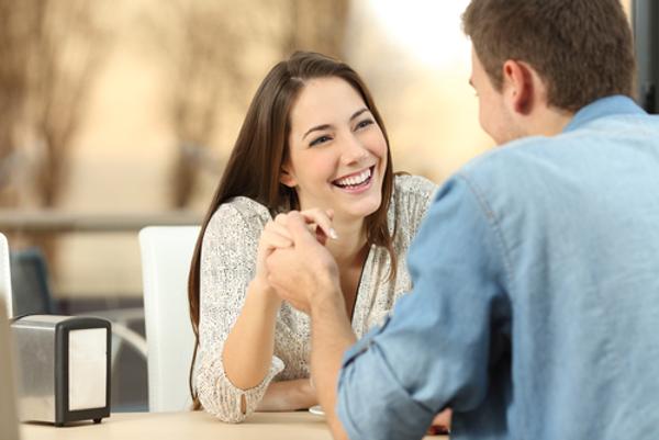 デートの頻度を決めるのなら押さえておきたい5つのポイント