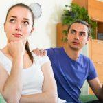 ダブル不倫をする人が増えている…その5つのメリット