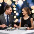 デートの誘い方で悩んだ時には…この5つ方法でいこう!