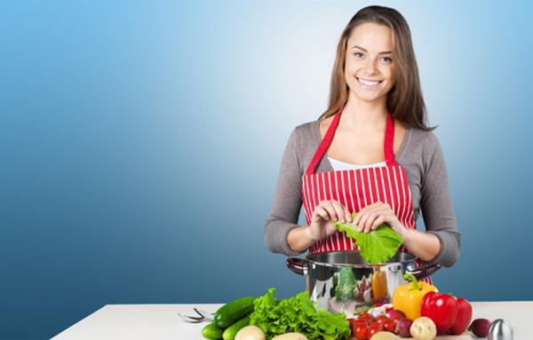 ダイエットスリッパの効果は本当?5つのポイント