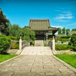 縁切りの神社で有名な5つのスポット