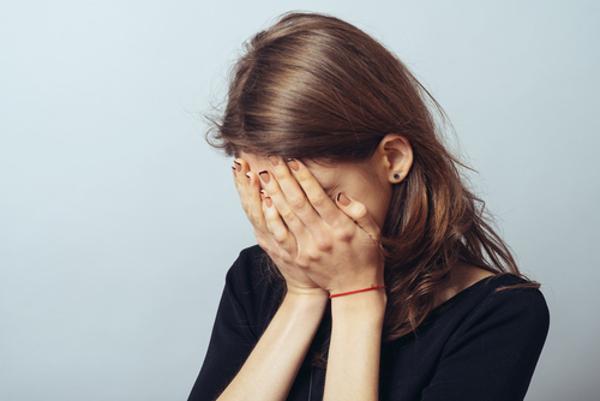 泣ける歌が聴きたくなる…その時の5つの心理
