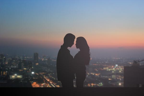 初デートで告白がしたい!と思う5つの理由