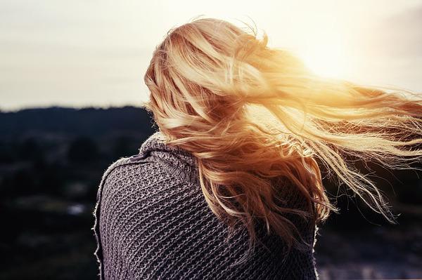 情で別れられない時に別れる5つの方法