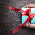 出産前のプレゼントで最適な5つのもの