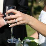 復縁して結婚したカップルが案外多い5つのわけ