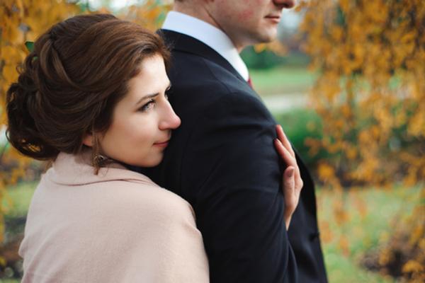 ネット恋愛をする時に意識しておきたい5つのこと
