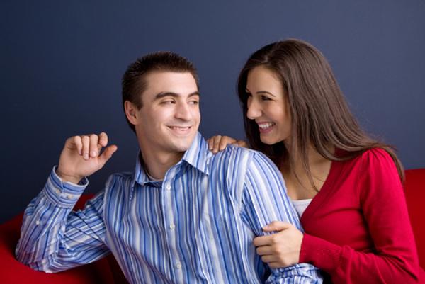 彼女と喧嘩したら…彼氏はどんな気持ちになる?5つのキモチ