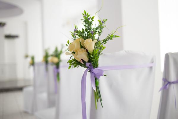 花言葉で尊敬を表す5つの花々とは