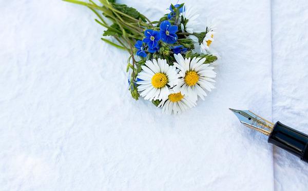 花言葉でおめでとうを伝えられるのはこの5つの花!