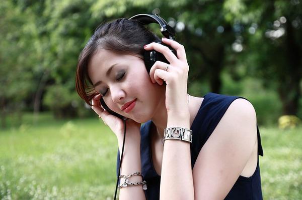 片思いの歌が聴きたくなる5つの時とは
