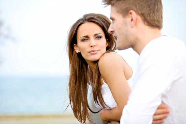 好きな人に笑顔を見せる時に意識したい5つのこと