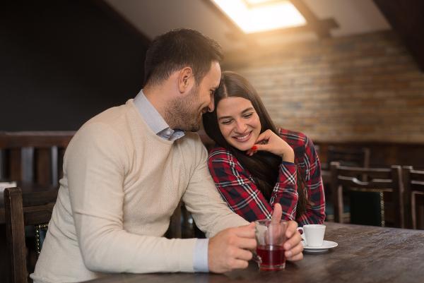 初対面でデートをする時に意識しておきたい5つのこと