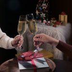 付き合う前のクリスマスデートの5つの過ごし方