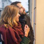 好きな人に好きな人がいるかどうかを探る5つの方法
