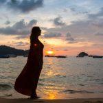 瞑想と音楽の5つの関係性