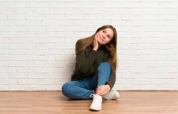恋が怖い…と女性が思うのはどんな時?