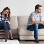 彼氏と仲直りをする時にしやすい5つの失敗