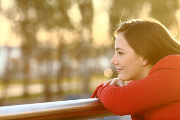 独り言の心理で分かる思いや状態について