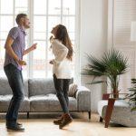 同棲して別れる時の5つの理由とは
