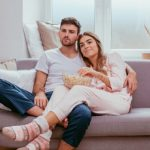 恋愛に慎重な男の特徴と対応法