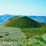 熊本のパワースポットと言えばこの5つ!大自然も満喫できるおすすめは?