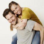 無理なお願いをする心理には愛情は含まれる?