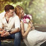 長続きするカップルが決めているLINEのルール