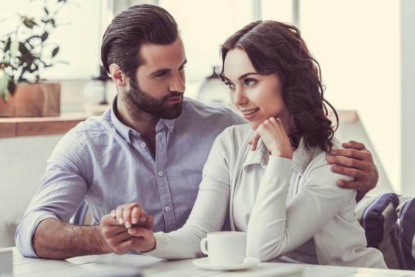 恋愛心理で男心を難しいと思う5つのこと